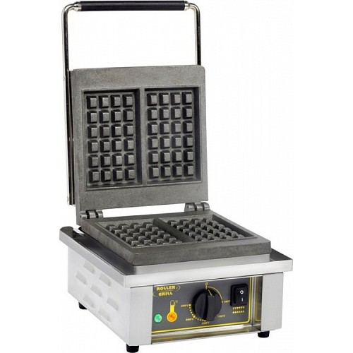 Roller Grill Вафельница Roller Grill GES 20