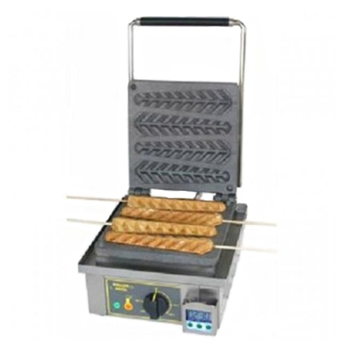 Roller Grill Вафельница Roller Grill GES 23